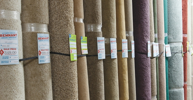 best prices for flooring, best prices for carpet